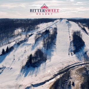 Bittersweet Resort